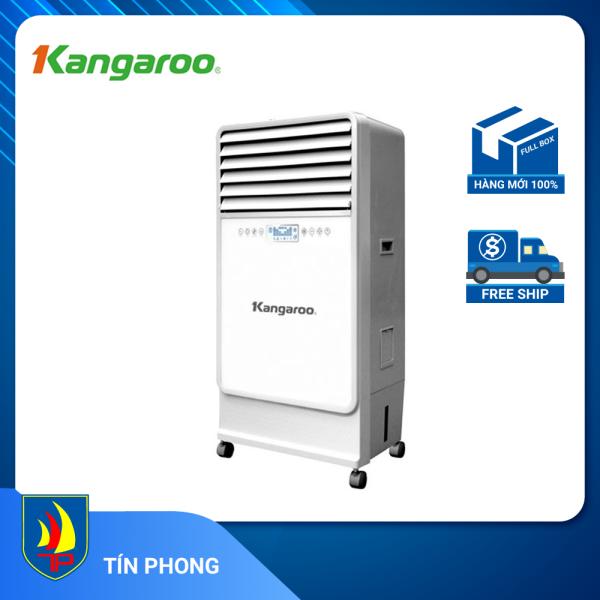 Quạt điều hòa Kangaroo KG50F24