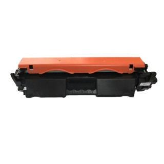 Hộp mực CanonLBP051 (EP-051) dùng cho lbp 161dn 162dwLBP 162dw MF264dw MF267 thumbnail