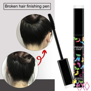 Mascara chải tóc con, Lược chuốt, chải tóc con, Dụng cụ chuốt tóc con dễ sử dụng giúp mái tóc trông gọn gàng hơn thumbnail