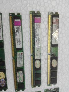 Ram 2 Máy tính để bàn DDR2 1G Bus 667 800 thumbnail