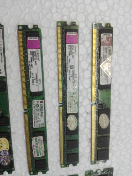 Giá Ram 2 Máy tính để bàn DDR2 1G Bus 667 800
