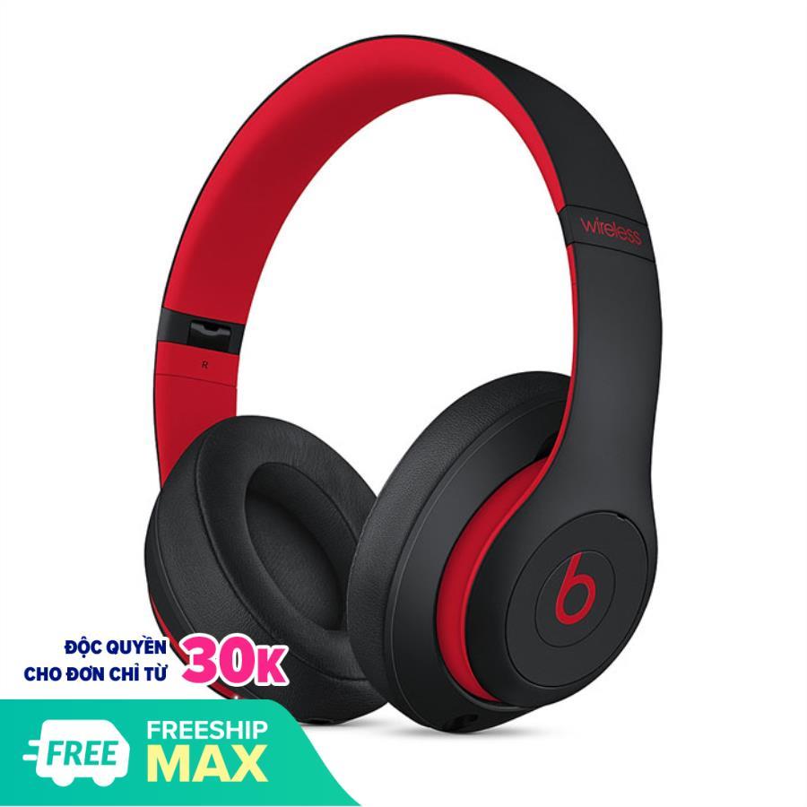 Tai Nghe Bluetooth Và Tai Nghe Chụp Tai Over-Ear 2 In 1 22HR Wireless Giảm Ồn Âm Bass Cực Chất Bảo Hành 12 Tháng