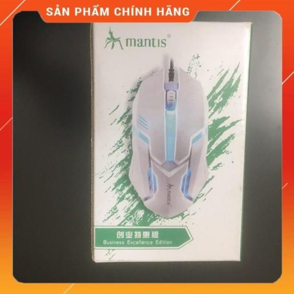 Bảng giá chuột máy tính chân usb Phong Vũ