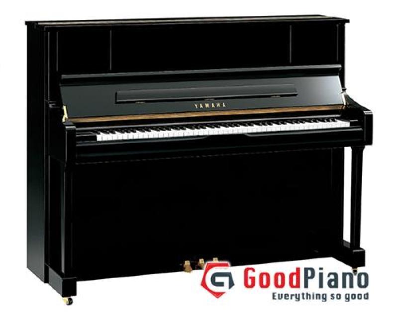 Đàn Piano Yamaha MX101MR