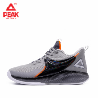 Giày bóng rổ PEAK Basketball E01261A thumbnail