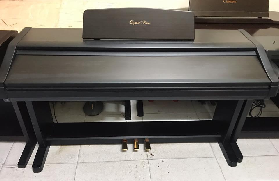 Đàn Piano Kawai PW-800