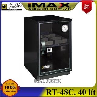 Tủ chống ẩm Eureka RT-48C, 40 Lít thumbnail