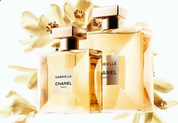 [SALE SOCK] Nước hoa nữ Gabrielle CHANEL siêu thơm cực quyến rũ