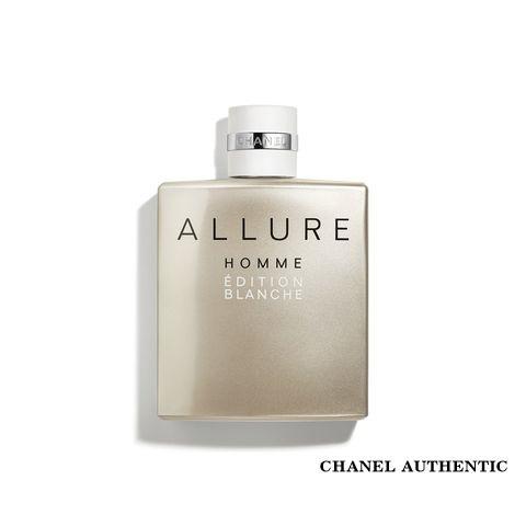 Nước hoa Chanel Allure Homme Edition Blanche Eau De Parfum 100ml