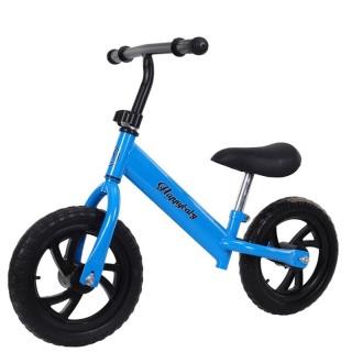 xe chòi chân cho bé- xe chòi chân - quà tặng cho bé 2-6 tuổi - loại mới trắc chắn -xe thăng bằng cho bé - xe chòi chân - chòi chân - thăng bằng thumbnail