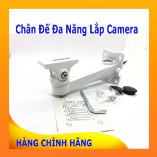 Chân Đế Lắp Camera - Chân Đế Camera Dùng Cho Tất Cả Các Loại Camera, Bình Minh Company thumbnail