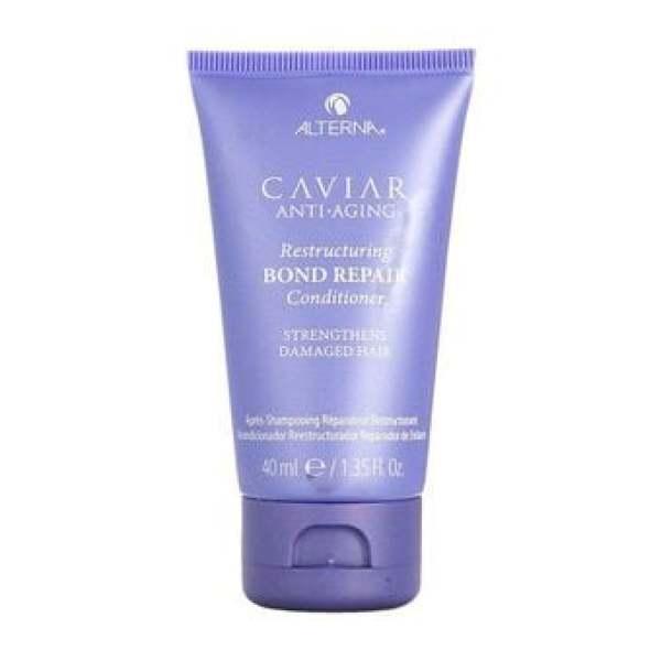 Alterna Caviar - Dầu Xả Restructuring Bond Repair Conditioner 40ml