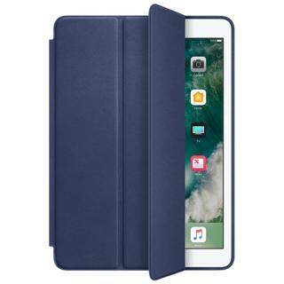 Bao Da Smart Case Gen2 TPU Dành Cho iPad Mini 5 thumbnail