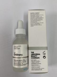 Hyaluronic Acid 2% + B5 (hydrat hóa làn da , để giữ ẩm và mềm da) thumbnail