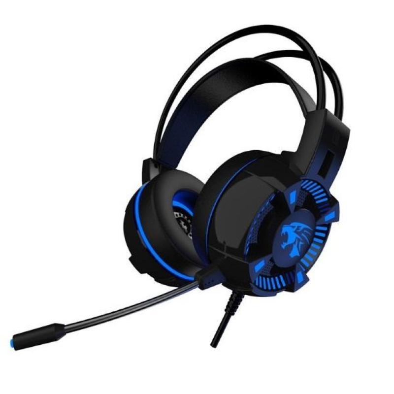 Giá [RẺ VÔ ĐỊCH] Tai Nghe Chuyên Game 2949 Siêu Đẹp, Âm Siêu Hay ,Tai nghe ,tai nghe gaming ,tai nghe chụp tai ,Tai nghe A2949 ,Tai nghe chơi game có dây hỗ trợ microphone cho các game thủ chuyên nghiệp