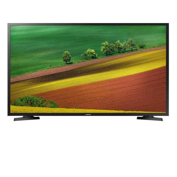 Bảng giá Tivi Samsung 32 inch UA32N4000  -  âm thanh:Jack loa 3.5 mm, HDMI ARC Công nghệ hình ảnh:Mega Contrast, Wide Color Enhancer, Hyper Real Engine, Nâng cấp độ tương phản - Contrast Enhancer Công nghệ âm thanh:Dolby Digital Plus
