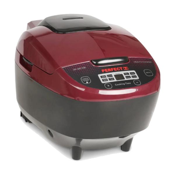 Nồi dinh dưỡng đa năng Perfect PF-MC68 1.8L 90W làm tỏi đen, tỏi cô đơn, nấu súp - Bảo hành 12 tháng chính hãng