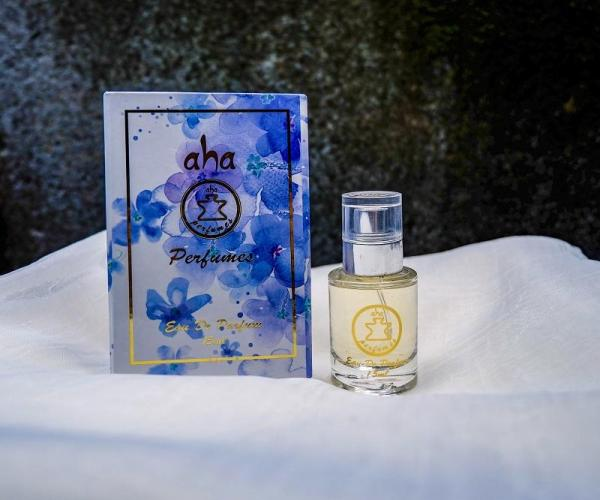Nước hoa nam AHAPERFUMES AHA779 Made To Measure 15ml