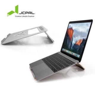 Giá đỡ nhôm cao cấp JCPAL cho Macbook- Laptop thumbnail