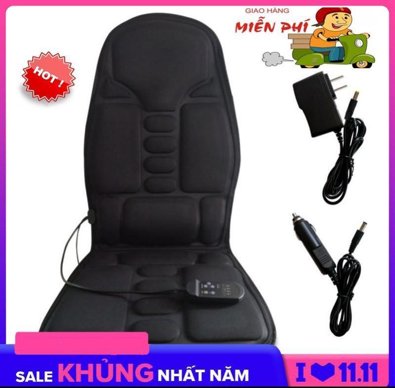 Ghế Masager toàn thân, ghế masager đa chức năng, ghế masager, bền đẹp tiện dụng dễ mang theo, hàng cao cấp nhập khẩu, BẢO HÀNH UY TÍN.