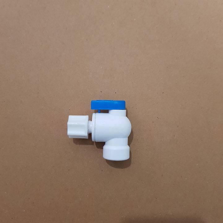 van bình áp máy lọc nước Ro
