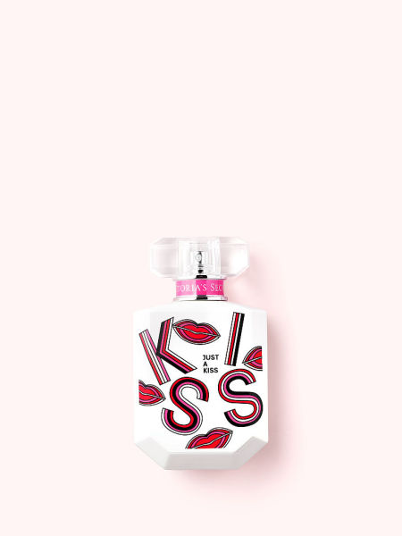 Nước hoa Victoria's Secret Just A Kiss 50ml
