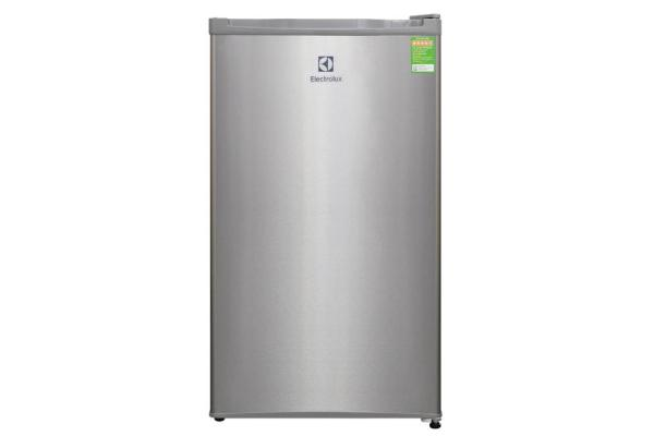 Bảng giá Tủ lạnh Electrolux 92 lít EUM0900SA Điện máy Pico