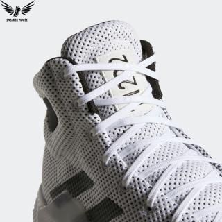 Giày bóng rổ Adidas Pro Bounce Madness 2019 BB9235 7