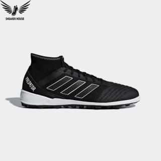 adidas giày đá bóng Adidas Predator Tango 18.3 TURF Boots DB2149 thumbnail