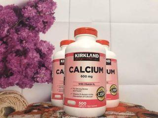 calcium dạng viên thumbnail