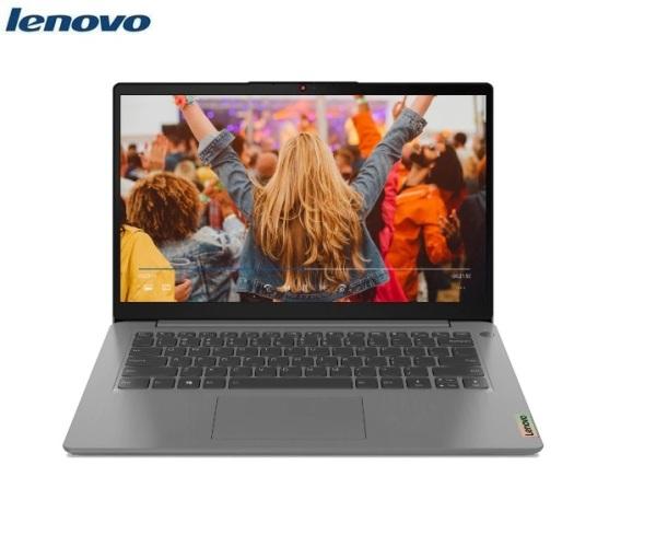Bảng giá LapTop Lenovo Ideapad Slim 3 14ALC6 (82KT003TVN)   AMD Ryzen 5 5500U   8GB   512GB SSD PCIe   Radeon Graphics Vega 7   Win 10   14 inch Full HD   Hàng New 100%, Chính Hãng Lenovo Việt Nam Phong Vũ
