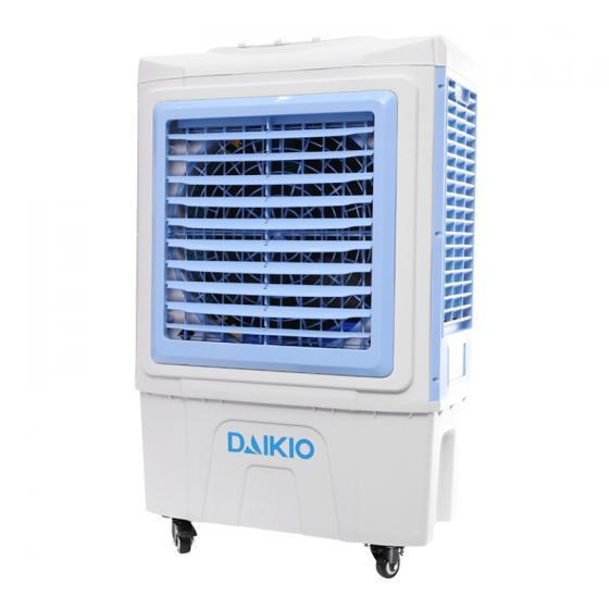 Bảng giá Máy làm mát không khí Daikio DKA-05000D