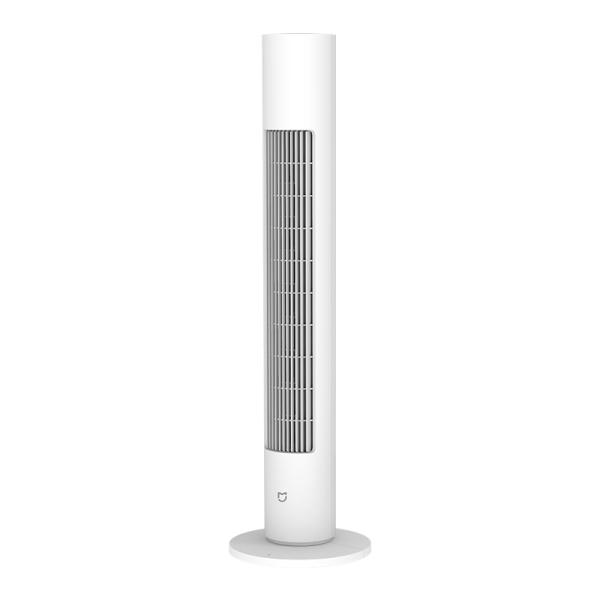 Quạt tháp thông minh Xiaomi DC Inverter BPTS01DM