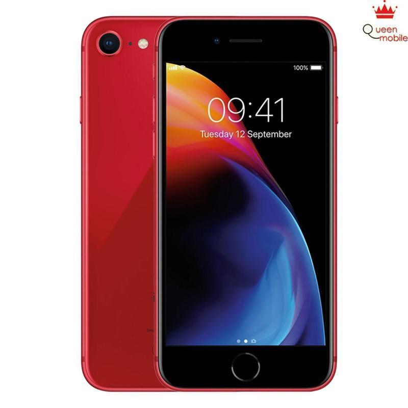 Điện Thoại Iphone 8 256GB  (Màu gold)  - Nhập Khẩu