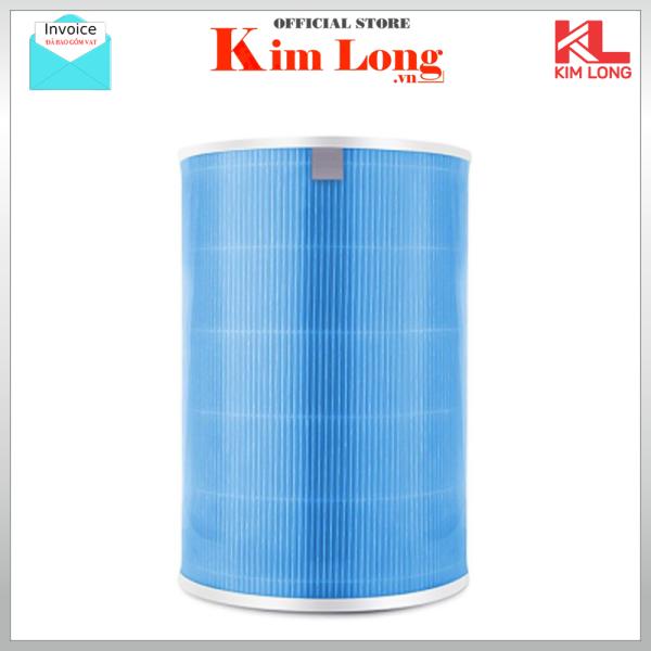 Lõi lọc không khí Xiaomi khử mùi, diệt khuẩn, lọc siêu bụi mịn Air Purifier   Air Purifier 2   Air Purifier 2H   Air Purifier 2S   Air Purifier 3H   Air Purifier Pro - Chính hãng phân phối