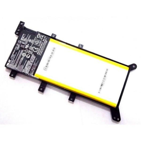 Bảng giá Pin laptop Asus K555 K555L K555LA K555LD K555LN Phong Vũ