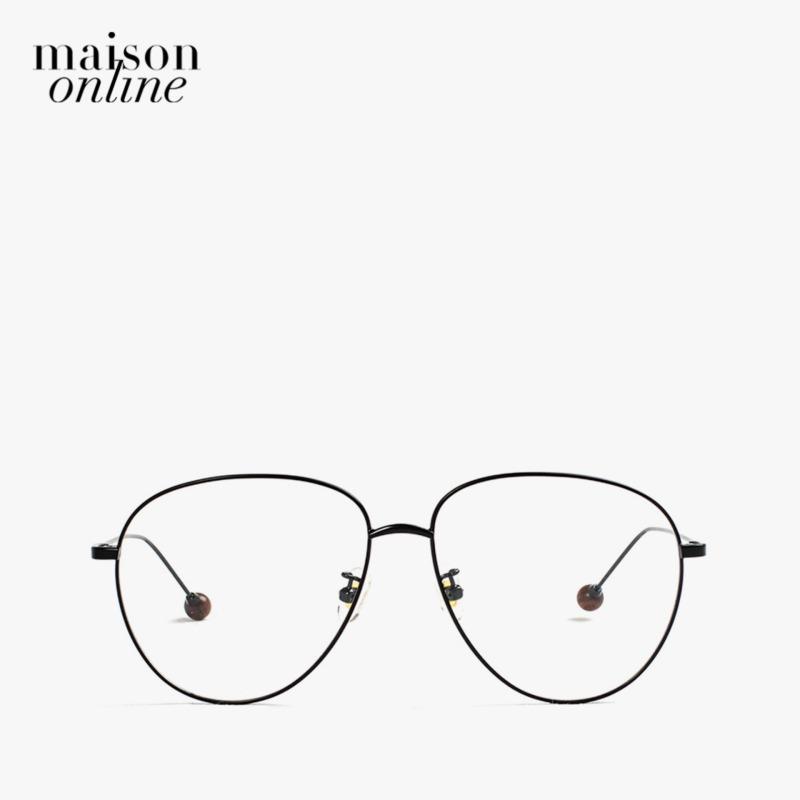 Giá bán Gọng kính MUJOSH FM1820160