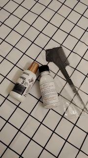 (Sale Gốc) Tẩy Tóc Cao Cấp AVATYL chống rụng gãy tóc thumbnail