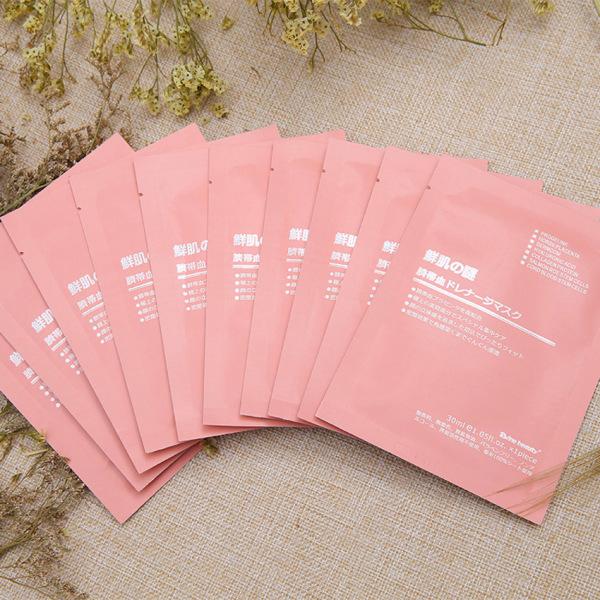 Combo 10 Miếng Mặt Nạ Tế Bào Gốc Nhau Thai-ACE STORE-Mặt nạ tế bào gốc, Mặt nạ nhau thai cừu,Miếng Mặt Nạ Tế Bào Gốc Nhau Thai Nhật Bản,dưỡng da,cung cấp độ ẩm cho da hiệu quả