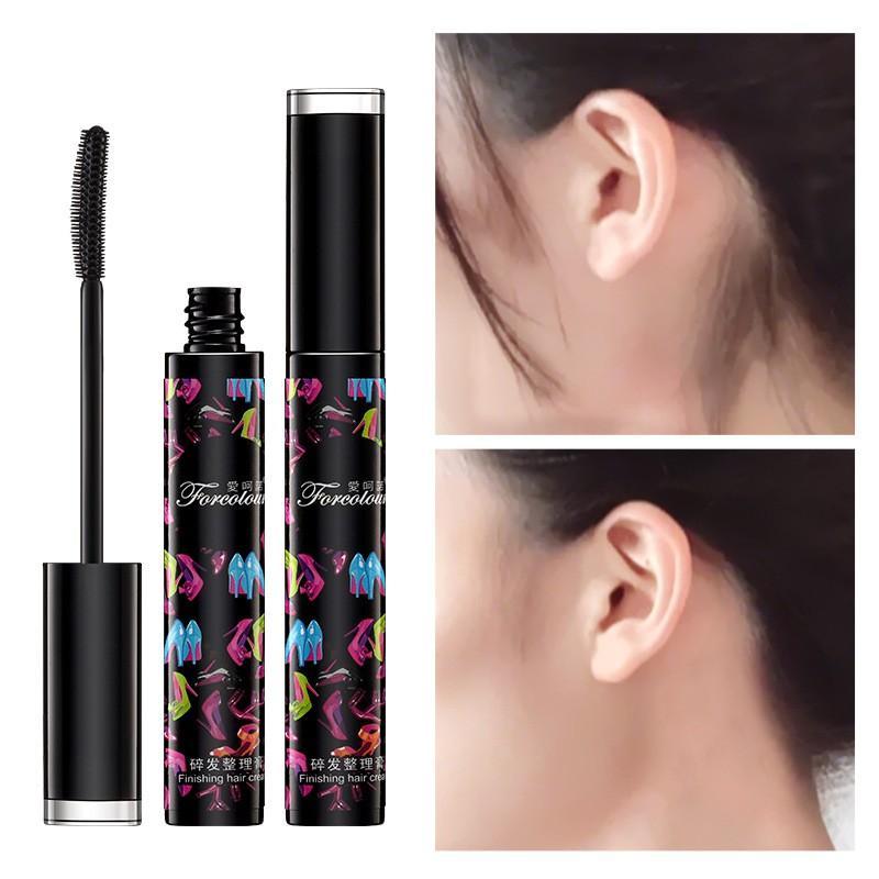 Mascara Chải Tóc Con Gọn Vào Nếp (Không Màu) giá rẻ