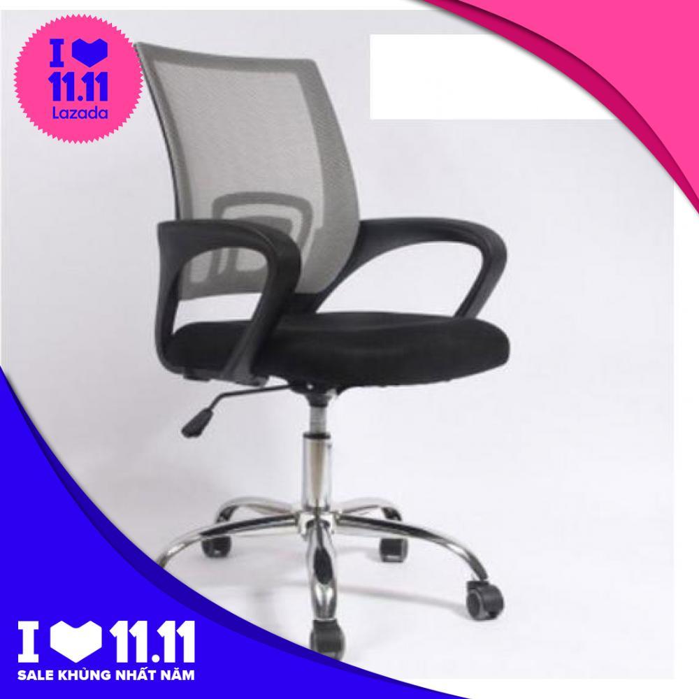 Ghế xoay , ghế văn phòng , ghế tựa cao cấp Tâm house mẫu mới 2019 GX001NEW giá rẻ