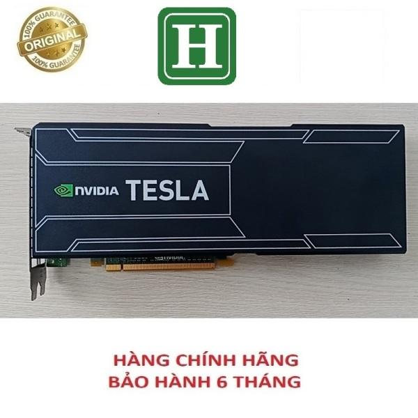 Bảng giá Card màn hình Nvidia TESLA K10 - 8GB GDDR5 256-bit Hàng chính hãng bảo hành 6 tháng Phong Vũ