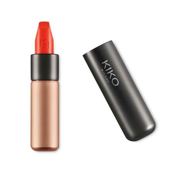 Son Kiko 309 Tulip Red giá rẻ
