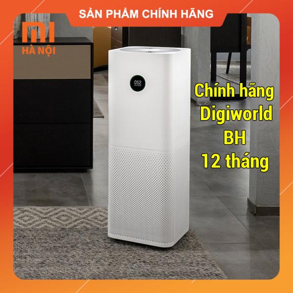 Bảng giá Máy lọc không khí Xiaomi Mi Air Purifier 3H EU FJY4031GL