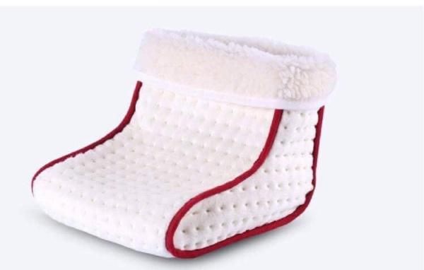 Túi sưởi ấm tay chân cao cấp Yousen  HW01-I chất liệu PVC chống cháy giữ nhiệt lâu  (Bản thông minh - Màn hình hiện thị nhiệt độ lúc sạc và set chế độ sạc )