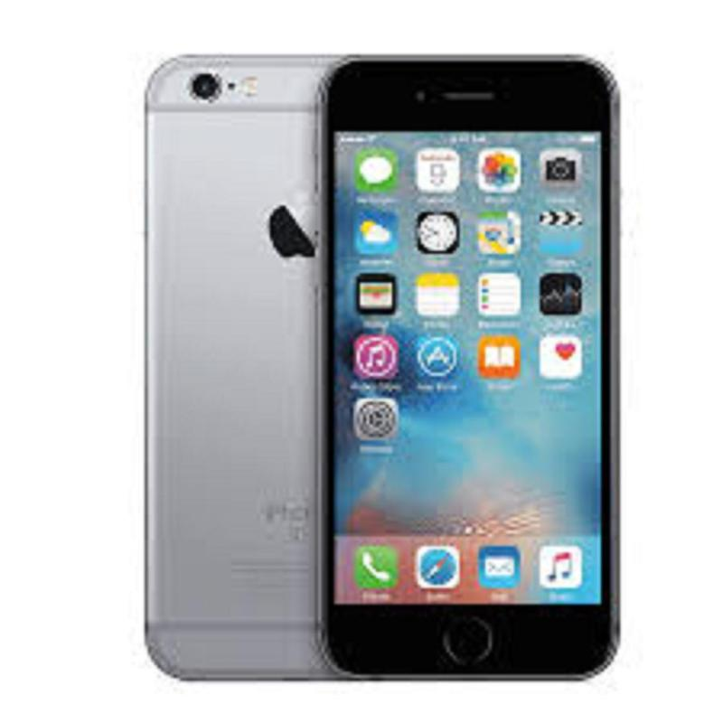 [Siêu SALE] APPLE IPHONE 6S 64G/16G Fullbox - bản Quốc Tế