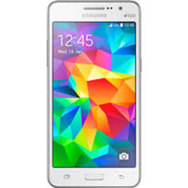 điện thoại Samsung Galaxy Grand Prime G530 và Samsung Galaxy J2 Prime ( Fullbox )