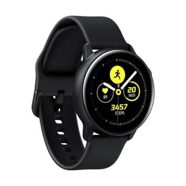 [HCM]Samsung Galaxy Watch Active