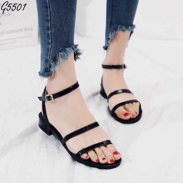Giày cao gót xinh giá rẻ