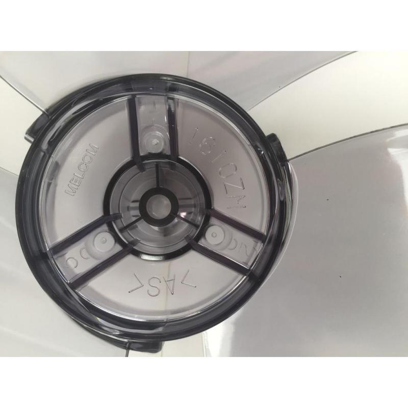 Cánh quạt Panasonic ( dùng cho quạt F-409K,F-409M.F-409C)